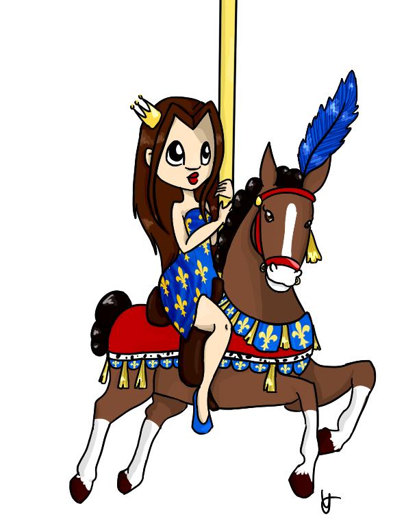 http://skyechuu.cowblog.fr/images/RepertoireI/cheval.png
