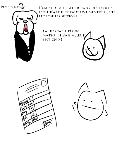 http://skyechuu.cowblog.fr/images/RepertoireI/storyofmylife.png